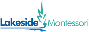 Lakeside Montessori
